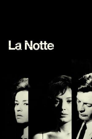 La Notte-Azwaad Movie Database