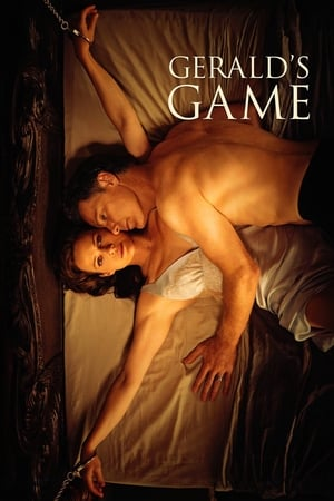 Gerald's Game-Azwaad Movie Database