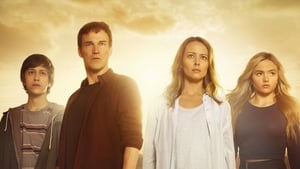 Watch The Gifted Full Episode