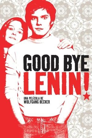 Ver Good bye, Lenin! (2003) Online