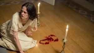 Penny Dreadful: 2 Temporada x Episódio 1