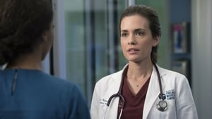 Chicago Med 2×13