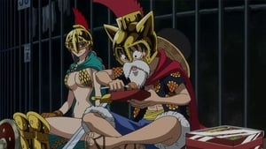 One Piece Season 17 Episode 714