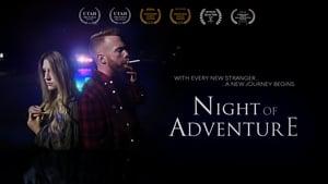 Night of Adventure (2019)