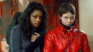 مشاهدة فيلم Poppy Shakespeare 2008 أون لاين مترجم