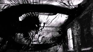 Un monstruo viene a verme Online HD