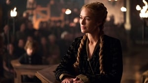 Game of Thrones: S04E06 1080p Dublado e Legendado