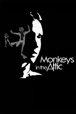 Image Monkeys in the Attic