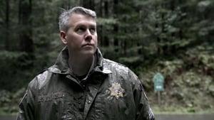 Murder Mountain sezonul 1 episodul 1