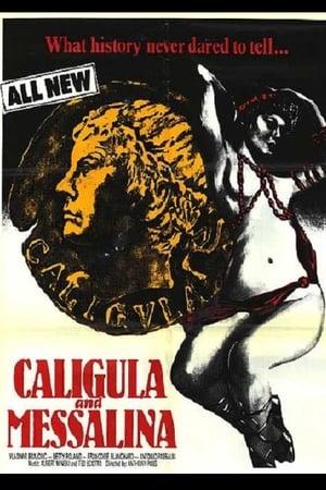 Caligula and Messalina