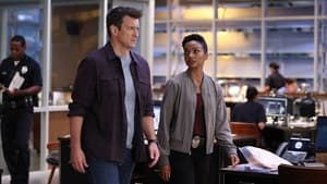 The Rookie: 4×1