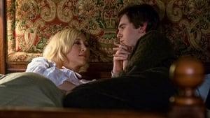 Bates Motel Season 4 Episode 9