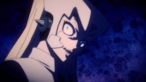 EDENS ZERO – Episode 10 English Subbed