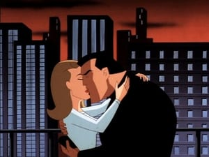 Assistir As Novas Aventuras Do Batman 2a Temporada Episodio 08 Dublado Legendado 2×08