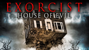 Exorcist House of Evil 2016 Full HQ Movie Free Streaming ★ Openload ★