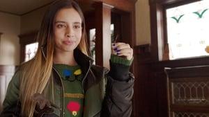 Gabby Duran are grijă de extratereștrii Sezonul 1 Episodul 8 Dublat în Română