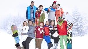 Scènes de Ménages : Enfin à la Montagne ! (2017)