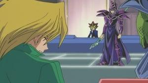 Finals of Friendship! Yugi vs Jonouchi (Part 2)