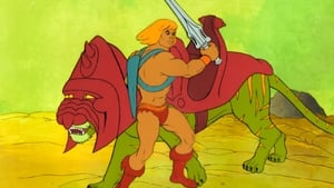 Assistir He-Man e Os Defensores do Universo / He Man e Os Defensores do Universo Online Dublado e Legendado Grátis em Full HD