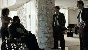 Southland Season 1 Episode 5