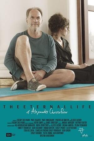The Eternal Life of Alexander Christoforov