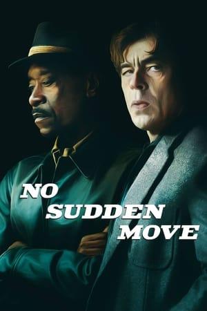 Image No Sudden Move