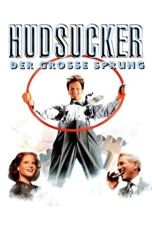 Hudsucker - Der große Sprung Film