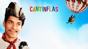 Captura de Cantinflas (2014) Latino 1080p