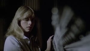 Quella villa accanto al cimitero (1981) film online