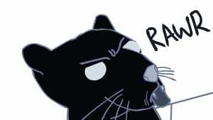 Rooster Teeth Animated Adventures Season 2 Episode 4