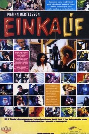 Einkalíf