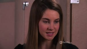 The Secret Life of the American Teenager: 3×25