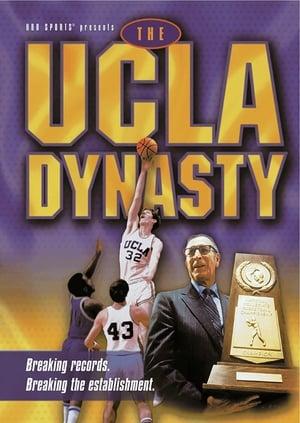 The UCLA Dynasty (2007)