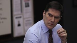 Criminal Minds Season 11 Episode 19