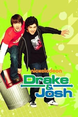 Assistir Drake & Josh Online Grátis