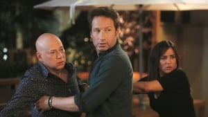 Californication Sezon 7 odcinek 10 Online S07E10