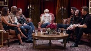 The Lucifer Reunion Show