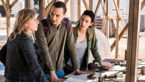 Fear the Walking Dead 4×4