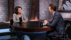 The Opposition with Jordan Klepper Staffel 1 Folge 28