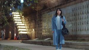 Lovestruck in the City Season 1 Episode 8 Online Free HD