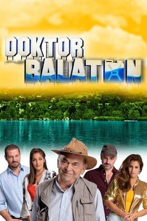Image Doktor Balaton