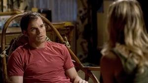 Dexter Season 2 Episode 6