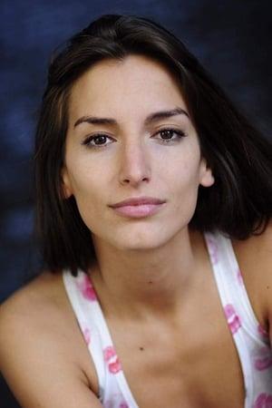 Laetitia Chambon isDelphine Clavel