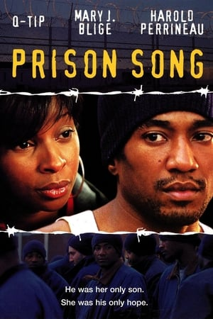 Play Prison Song