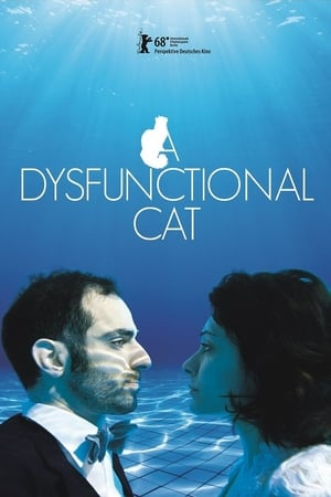 A Dysfunctional Cat (2018)