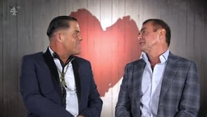 First Dates: 13×5