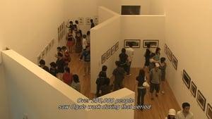 Un artisan Ghibli : exposition Kazuo Oga, celui qui à dessiné la forêt de Totoro