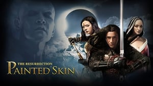Painted Skin 2: The Resurrection (2012)