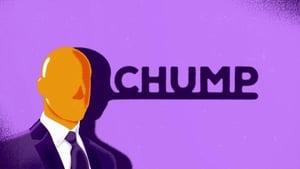 Chump 2019