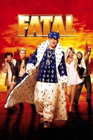 Fatal-Azwaad Movie Database